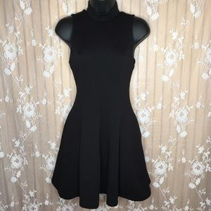 Little black Free People skater Dress